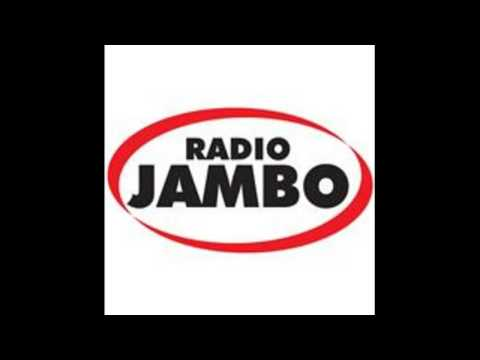 Asbel Kiprop sends MPANGO WA KANDO SH 1 MILLION from YouTube · Duration:  2 minutes 57 seconds