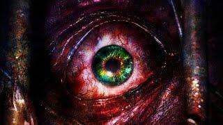 Resident Evil Revelations 2 : A Primeira Hora