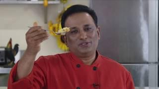 15 Vegetable Rice Cooker  Biryani