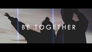 Download Major Lazer - Be Together feat  Wild Belle (Traducida al Español) Mp3 and Videos
