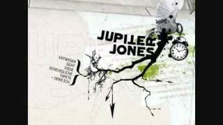 Jupiter Jones - Wir Sind Ja Schließlich Nicht Metallica.mp4