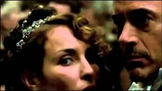 Sherlock Holmes 3 A Reign of Terror   Fan made Trailer