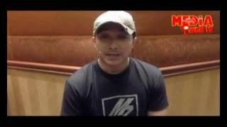 MH Web TV - Aaron Aziz Popular, Isteri Cemburu