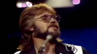 Kenny Rogers-Poem for my Little Lady 71