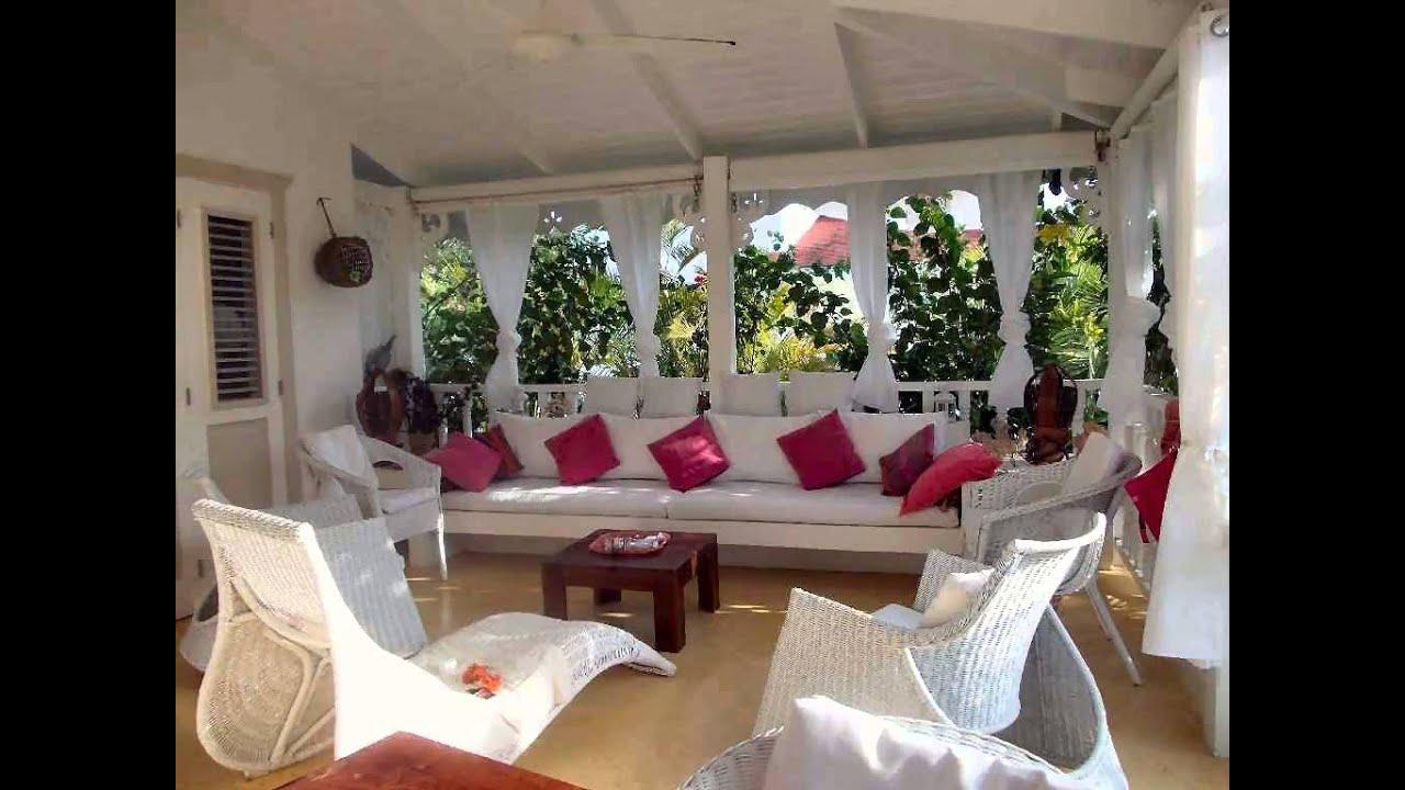 Achat et vente maison villa f5 las terrenas dominicaine for Achat et vente maison