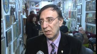 ΡΩΣΟΙ Α' ΠΑΓΚΟΣΜΙΟΣ ΠΟΛΕΜΟΣ(TV100-140216)