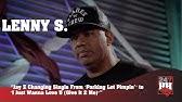 Avant Lou Williams Vs Bow Wow Bball Game At Jermaine Dupri S Crib