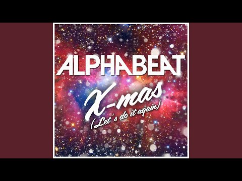 Alphabeat - DJ (X-Factor 2010) from YouTube · Duration:  3 minutes 17 seconds