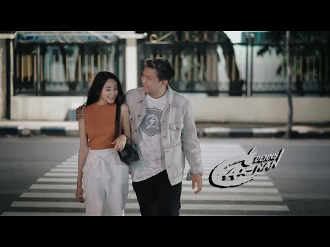 denny-caknan---proliman-joyo-(official-music-video)