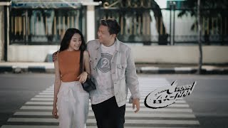 Denny Caknan - PROLIMAN JOYO (Official Music Video)