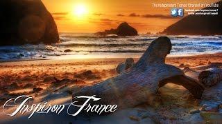 Armin Van Buuren Feat Ana Criado I Ll Listen Future Favorite A State Of Trance 575