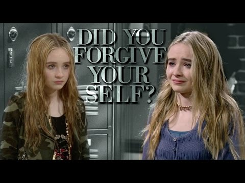 "Maya Hart |""Did You Forgive Yourself ?""