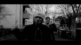 FZIBIT - NUR GOTT KANN MICH RICHTEN(FEAT.JOR) (HD VIDEO)
