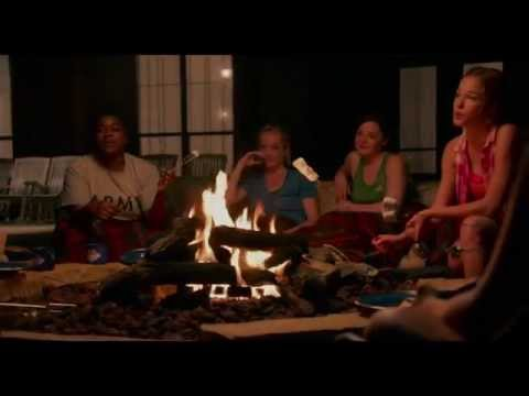 Pitch Perfect 2 / Extrait 2