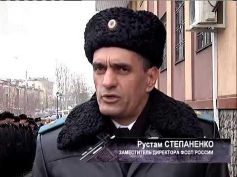 степаненко рустам алиевич википедия