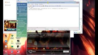 resident evil 5 como resolver erro e_fail xliveinitialize &xii