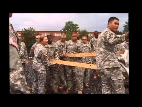 BBC Documentary || Documentary on USA ARMY Training