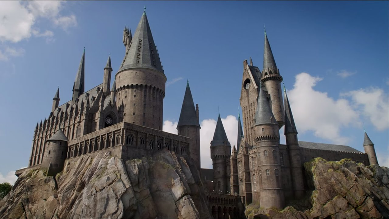 Image result for wizarding world of harry potter orlando