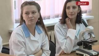 видео Приморская государственная сельскохозяйственная академия