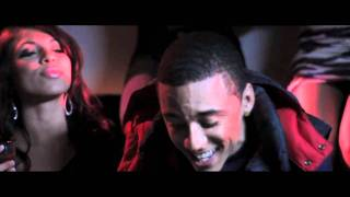 Kirko Bangz - So Playa  [Official Music Video]