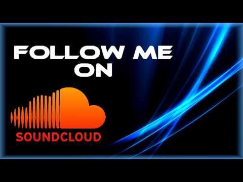 DJ Belaze - Birthday Mix - (Full Version on Soundcloud) [Electro & House]