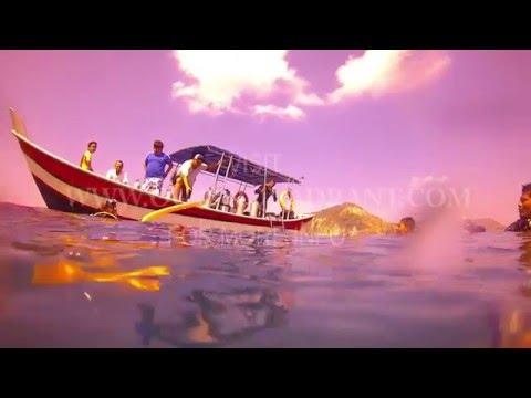Learn Scuba Diving Singapore | Dive Trip Malaysia