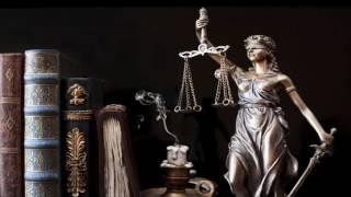 Tip How to Houston Mesothelioma Attorney