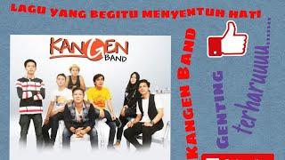 Kangen band genting MP3