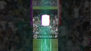 FIFA Online 4 M 2019 10 20 18 39 41