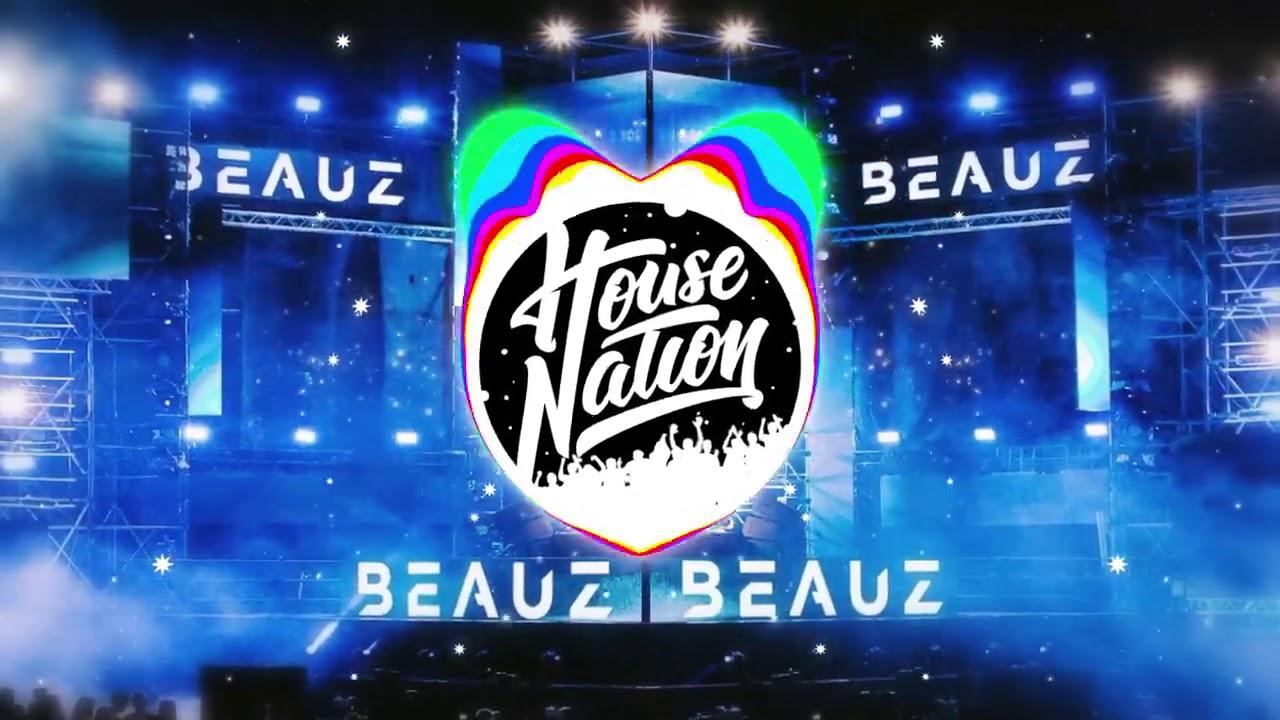 BEAUZ - Love Like That