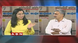 Discussion on Nitin Gadkari Comments on BJP Promises and Telangana Latest Politics
