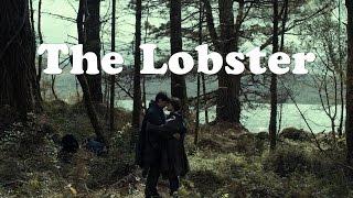 The Lobster - Trailer Horror Recut