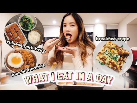ホットプレートチーズフォンデュ〜パーティーや女子会にも♪〜 / Hot plate cheese fondue from YouTube · Duration:  1 minutes 52 seconds