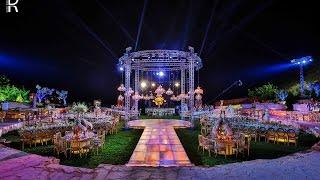 LES TALUS - Wedding Lebanon - Venue Lebanon - 30-8-2014