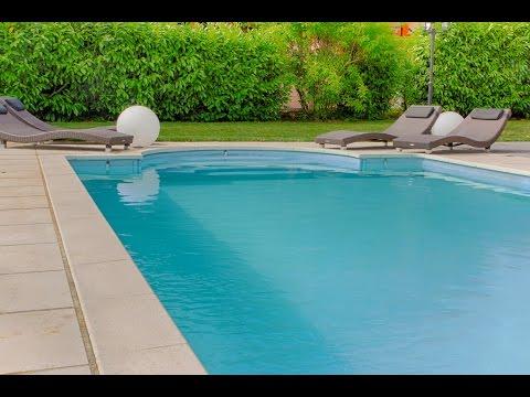 A vendre la balme de sillingy belle maison  individuelle  de 120m2 avec piscine et jardin de 1600m2