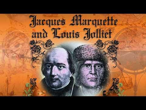 Louis Jolliet   EP Melioris Directors Cut