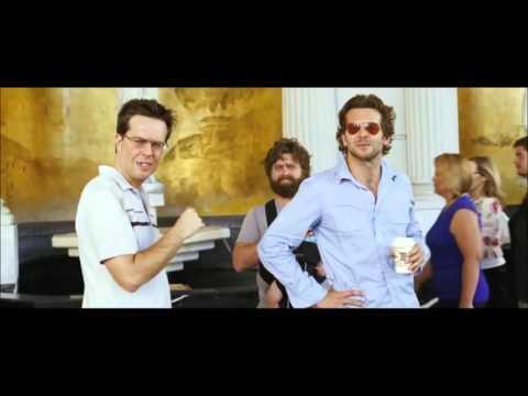 Die Besten Party Filme HD - Top 5