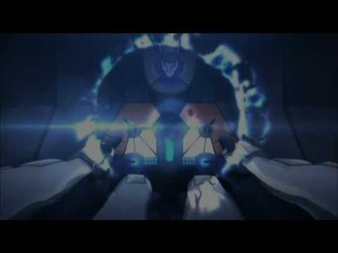 TVアニメ『トータル・イクリプス』Blu-ray&DVD 9月28日発売!!