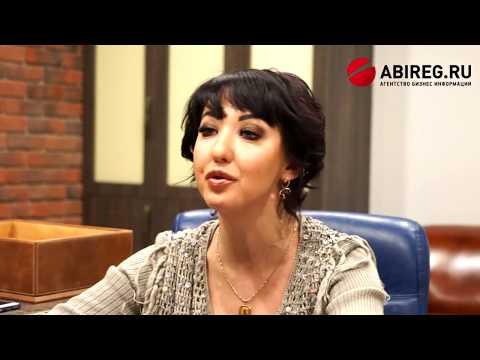 Воронежский адвокат Мария Григорашенко: «Зеленого блокнота не было. Были потерянные берега»