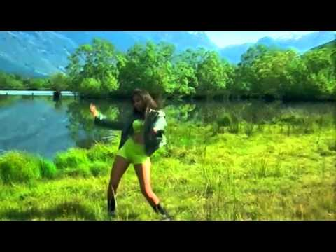 O Bhaware HD