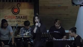 Dạ khúc - Vy Vy [04/10/2017]