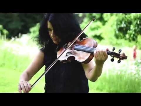 Oxford Chamber Music Festival 2018