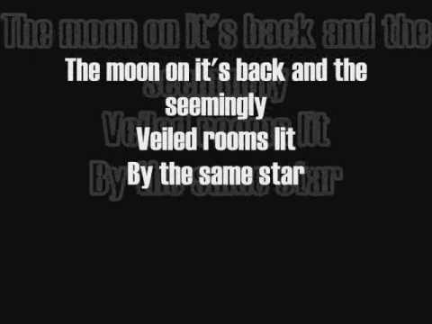 Gemini - Sponge Cola w/ Lyrics