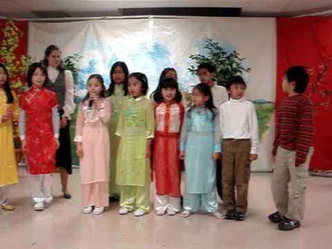 Em La Hoa Hong Nho 1