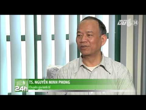 VTC14_Xung quanh chuyện Việt Nam có  tỷ phú đôla đầu tiên
