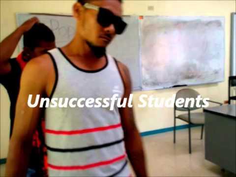Successful students-COMFSM Kosrae Campus