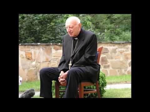 P. Tomáš Špidlík - Posmrtný život | povolání