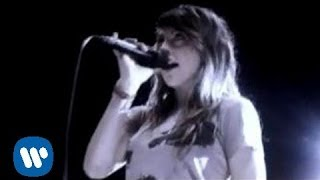 VersaEmerge: Past Praying For [OFFICIAL VIDEO]
