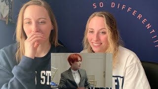 TWINS REACT TO SF9 GOOD GUY MV!!! | Honest Opinions
