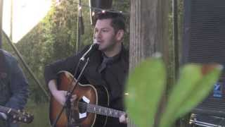 ben fields at hibiscus for 30a songwriters festival 1080p
